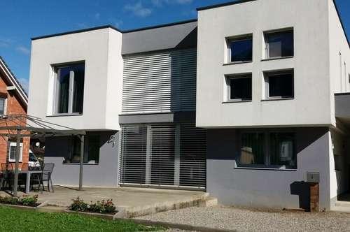 Grafenstein - Passivhaus!!! Modern - hell - großzügig