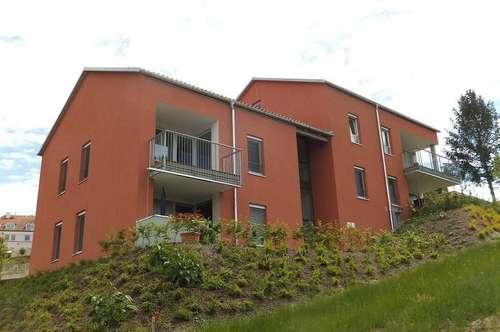PROVISIONSFREI - St. Josef - ÖWG Wohnbau - Miete mit Kaufoption - 3 Zimmer