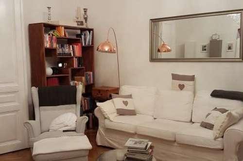 UNBEFRISTET: 3-Zimmer-Altbauwohnung im Herzen von Mödling