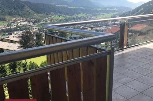 Neue Eigentumswohnung Ski in/Ski out 8970 Schladming Ski-Amade´