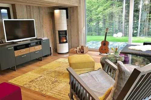 RUHEPOL - voll ausgestattetes Haus in Angerberg, Tirol