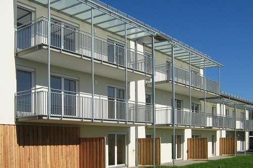 PROVISIONSFREI - Gralla - ÖWG Wohnbau - Miete mit Kaufoption - 3 Zimmer