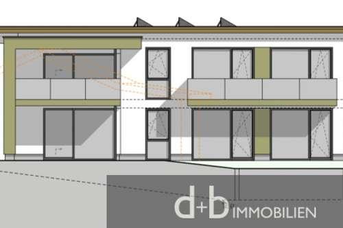 Miete: Moderne Neubauwohnungen in Saalfelden/Bsuch!