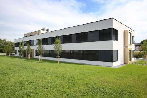 Ihre neuen modernen Büroräumlichkeiten in Ried im Innkreis