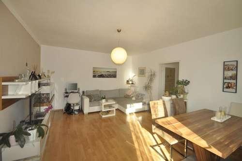 Sehr schöne 3 Zimmerwohnung in St. Pölten-Wagram