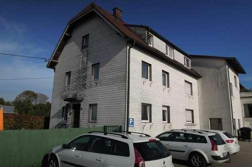 Wohnen im Süden von Linz