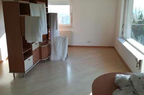 Mietwohnung mit Garage, 8051 Graz