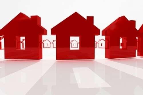 Einfamilienhaus mit 626 qm Grund in einer abgelegenen, ländlichen Lage