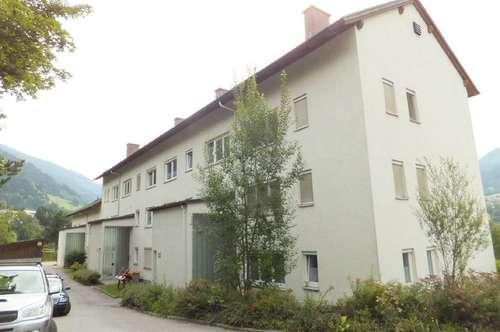 PROVISIONSFREI - Rottenmann - ÖWG Wohnbau - Miete ODER Miete mit Kaufoption - 3 Zimmer