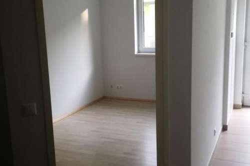 Wohnungen in 3443 Sieghartskirchen mitte Juni