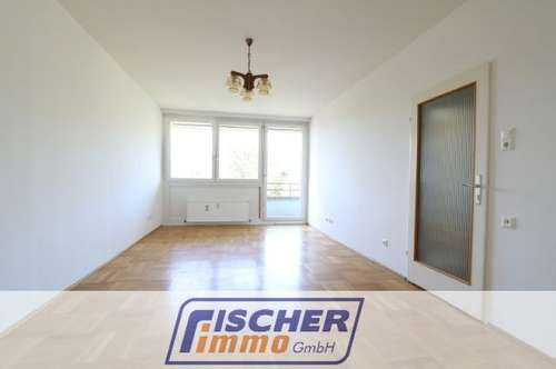 Gepflegte 3-Zimmer-Wohnung im 3. Liftstock mit Loggia und Tiefgaragenplatz beim Doblhoffpark/76