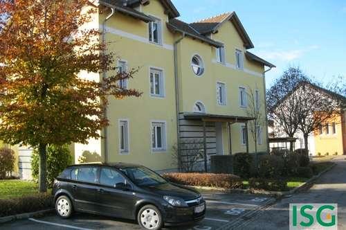 Objekt 320: 2-Zimmerwohnung in 4751 Dorf/Pram Nr. 60, Top 3