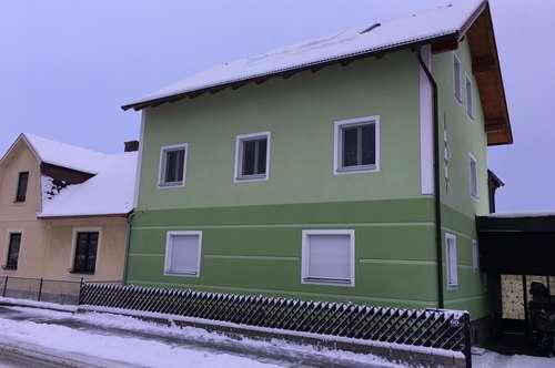 Haus zu verkaufen!!!!