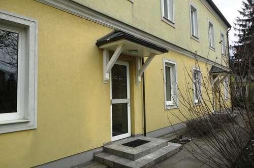 Ebenerdige Wohnung nahe Schloß Vösendorf