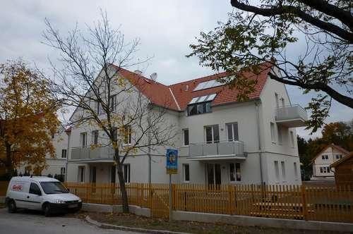 Meierhof 10