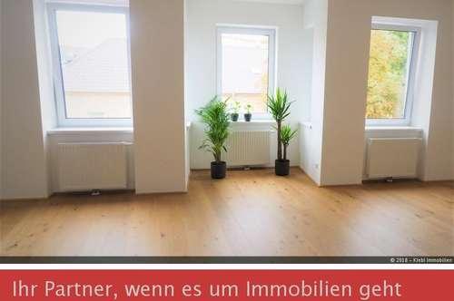 3-Zimmerwohnung im Herzen von Brunn