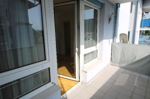 Achtung neuer Preis!!! 84 m² Eigentumswohnung Hubertusstrasse, 9300 St. Veit/Glan