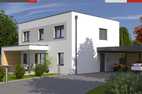 Ihr Traumhaus Graz 134-F in VORCHDORF