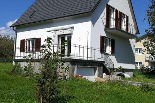 Haus in Pichling bei Köflach mit 866m² Grundstück günstig langfristig zu vermieten.