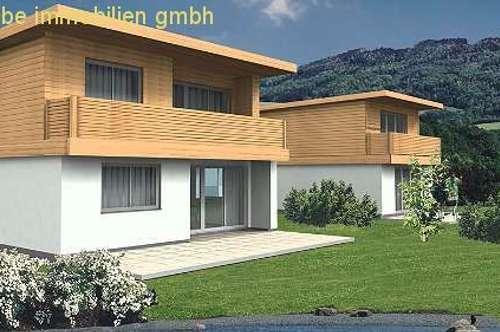 Neubau-Eigentum in der Süd/Ost Steiermark