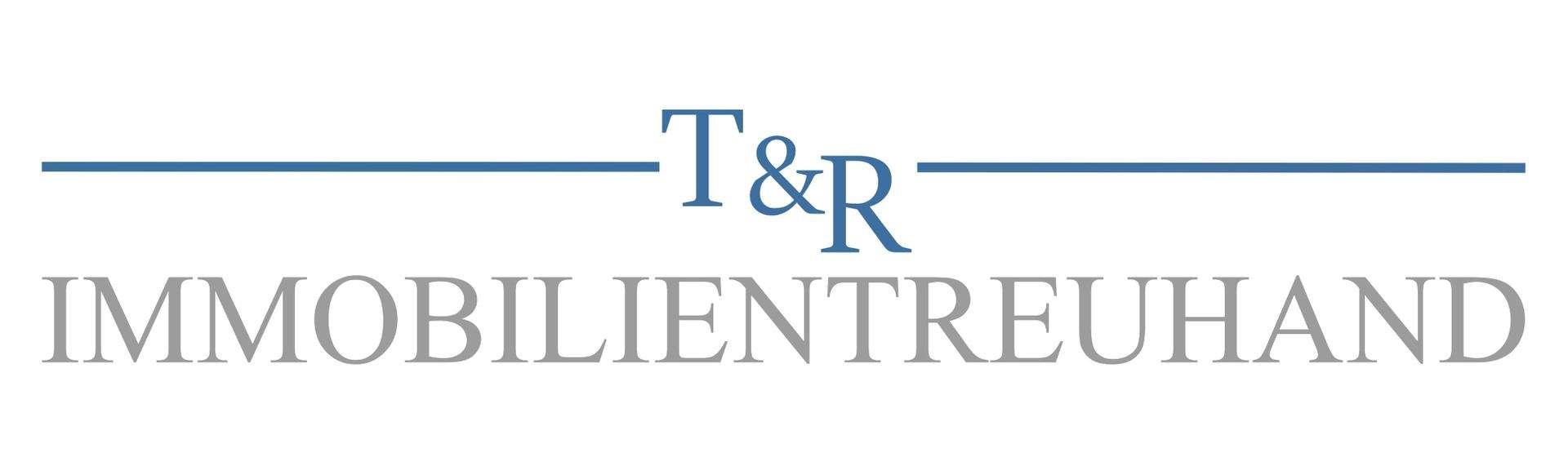 Makler T&R Immobilientreuhand GmbH logo