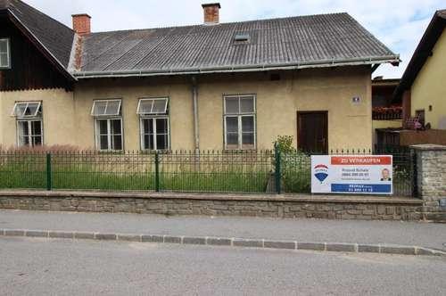 """""""ZWEI Häuser, EINS fast fertig!"""""""