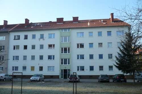 Garconniere - Wohnung in Kapfenberg