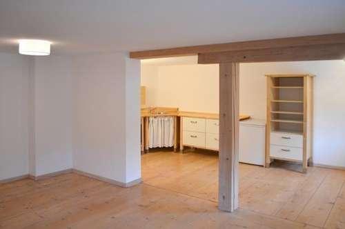 Stilvolle 3-Zimmer Mietwohnung