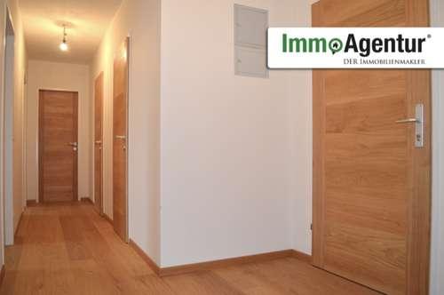 Sanierte 3 Zimmerwohnung in beliebter Wohngegend in Feldkirch-Tosters