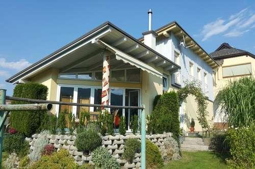 Ein- bzw. Zweifamilienwohnhaus in beliebter Wohnlage, Villach-Warmbad-Völkendorf