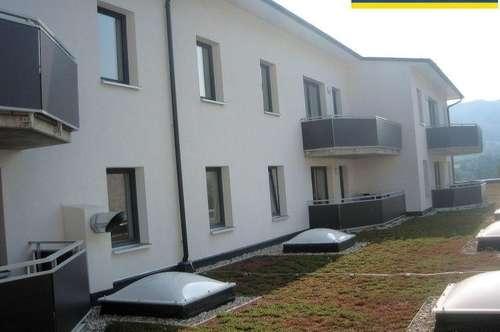 """Genossenschaftswohnung in Pöggstall<br>""""Provisionsfrei"""""""