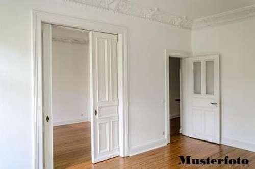 + 4-Zimmer-Wohnung +