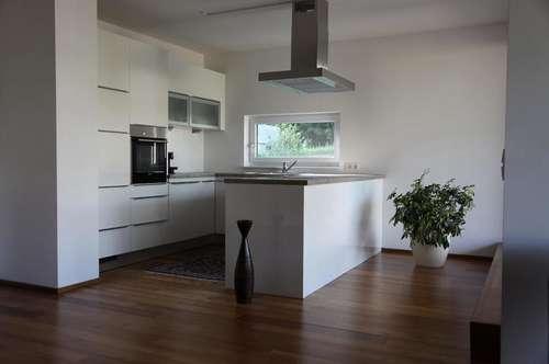 Elsbethen - Traumhafte 4-Zimmer Terrassen-Wohnung