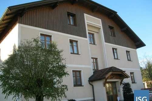 Objekt 242: 3-Zimmerwohnung in Taiskirchen im Innkreis, Teichstraße 12, Top 2