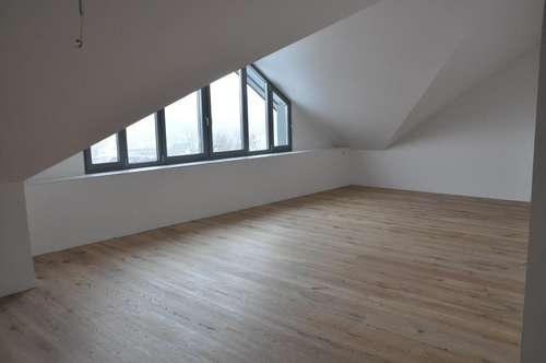 ERSTBEZUG Miete - fantastisches Wohnambiente auf 78 - 121 m² Wohnfläche - diese Wohnqualität erfüllt Ihre höchsten Ansprüche!