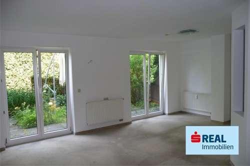 Feine 2-Zimmer-Wohnung mit Garten in Tarrenz