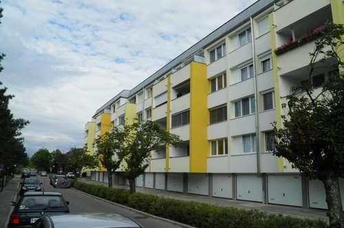 """""""Nähe Schlosspark!"""""""