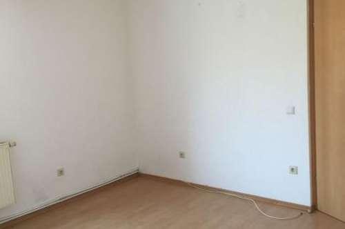 Wohnung 70m² in Erpersdorf mit Innenhof ab mitte Juni