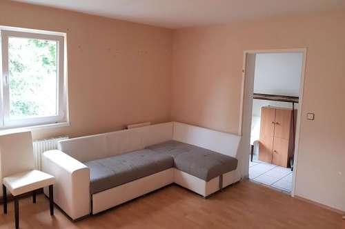 2 Zimmer Wohnung - Weissenbach a.d. Triesting /1