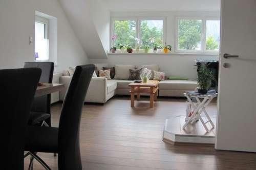 Wohnungen in Lienz