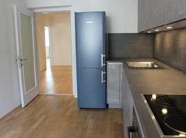 mietwohnungen in tirol. Black Bedroom Furniture Sets. Home Design Ideas