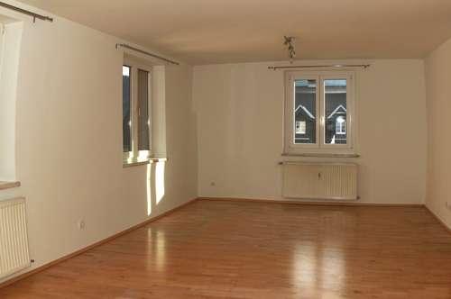 Wohnung mit großer Terrasse zu vermieten