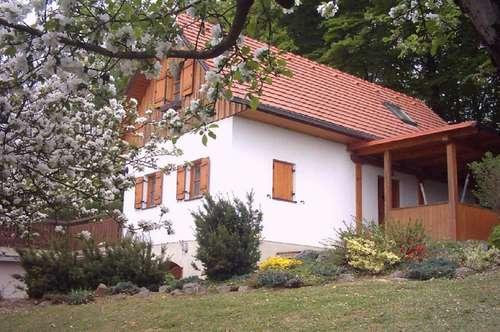 Zinshaus und Kellerstöckl in der Südoststeiermark TOP VK Preis