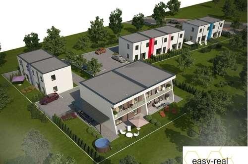 - easy-real - Haus statt Wohnung ..... wIr machen es möglich ! Hier mit 360°Führung durchs Haus !!!