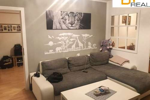 Penthouse- Wohnung in Feldkirchen, zentrale Bestlage