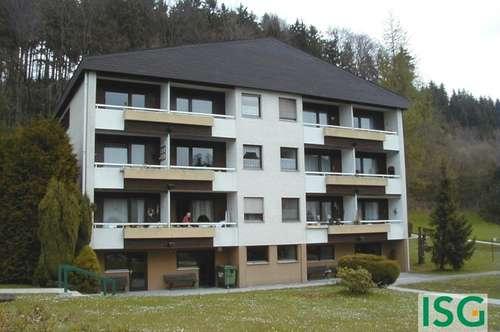Objekt 630: Seniorenwohnanlage 4840 Vöcklabruck, Am Pfarrerfeld 2, Top 17