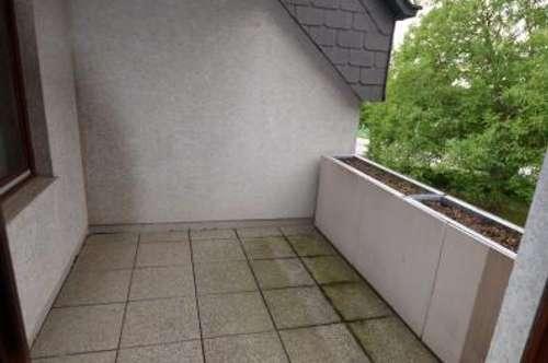 Großzügige 3 Zimmer Wohnung mit Terasse direkt in Gerasdorf