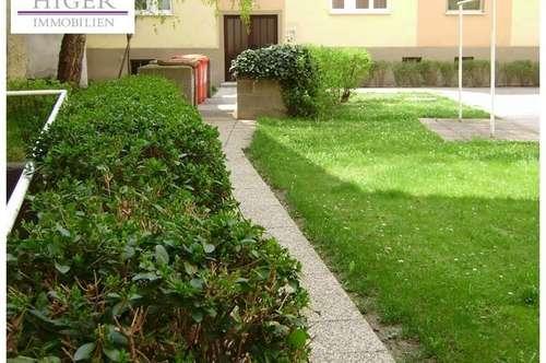 2-Zimmerwohnung zentral in der Innenstadt von Krems!