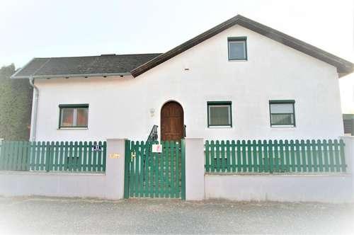 !!! Top-Preis für Ein-oder Mehrfamilienhaus !!! bei Trautmannsdorf