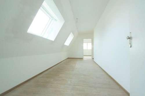 2-Zimmer Wohnung in Kufstein TOP W13